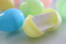 Printable Halloween Candy Coupons by The Larson Lingo Easter Egg Coupons Free Printable