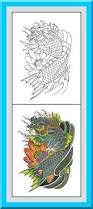 15 best mauindiarts coloring examples images on pinterest