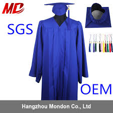 high school tassel buy cheap china graduation gown high school products find china
