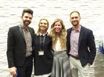Affirmation     LGBT Mormons  Families  amp  Friends