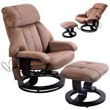 eames lounge chair and ottoman ebay stupendous gilbert rohde art