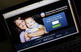 Plans Com by More In U S Like U0027obamacare U0027 As Ax Hovers Over It Poll Wsj