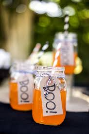 Mason Jars Halloween by 30 Best Meus Bolos Images On Pinterest Cakes Decorated Cakes