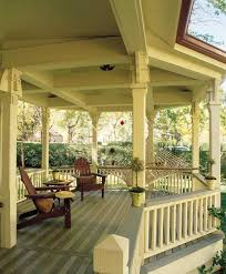 wrap around front porch welcome home reviving the front porch from the wraparound to the