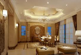 Lights Room Decor by Fearsome Lights For Dining Rooms Picture Ideas Modern Room Light