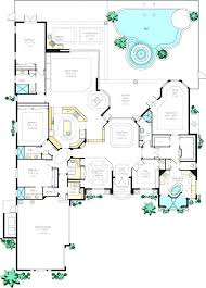 house drawing program house drawing programs house interior design programs free vivaldi me