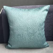 Design Classic Sofa Reviews Online Shopping Design Classic Sofa - Classic sofa designs