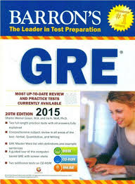 barrons gre 20th edition buy barrons gre 20th edition by sharon