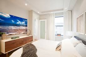 Oversized Bedroom Furniture Oversized Bedroom Furniture Bedroom Transitional With Accent Wall