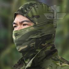 skeleton ghost mask airsoft mask cool airsoft face masks