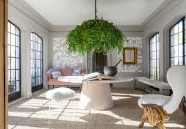 design ideas to steal from lake forest showhouse consumer news