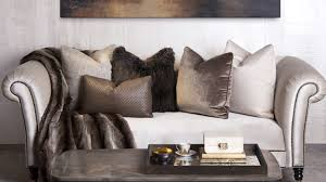 throws for sofas with luxury cushions designer sofa throws