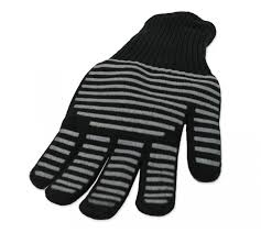 kitchen collection chillicothe ohio collection silicone bbq glove