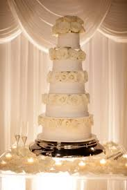 elliott events real weddings linh u0026 sander nashville tn