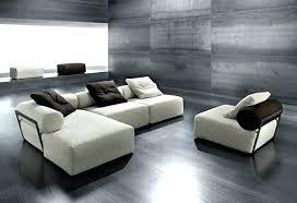Designer Sofas For Living Room Ultra Modern Sofa Navillezhang Me
