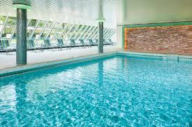 Laguna Bad Wellnesshotel Bad Mergentheim Wellness Im