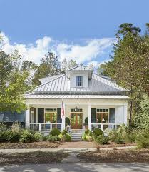 69 best house exterior images on pinterest house exteriors