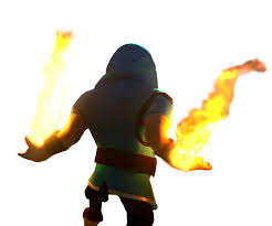 best wizard wallpapers clash of clash of clans png images transparent free download pngmart com