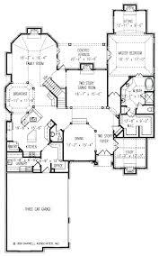 open floor plan blueprints house floor plans blueprints aerojackson