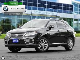 lexus dealership london ontario lexus for sale great deals on lexus