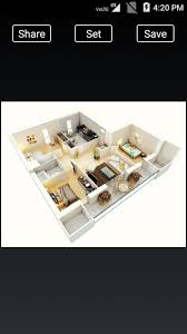 3d Home Design Software With Material List 3d Home Designs Android Apps On Google Play