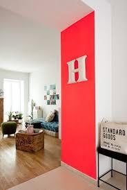 Color In Interior 119 Best U003e U003e Home Color Accents Images On Pinterest Color Accents