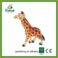 decorative wood giraffes decorative wood giraffes suppliers and