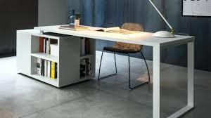 Modern Desks Canada Modern Desk Home Office 15 Modern Home Office Desk Chairs