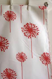 100 home decor weight fabric knoll felt upholstery