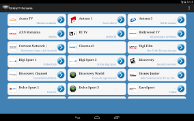 tv online romanesti online tv romania apk download from moboplay