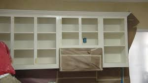 kitchen cabinet painting refaceing kitchen cabinets atlanta
