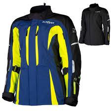 female motorcycle jackets klim altitude redesigned womens street riding ladies female