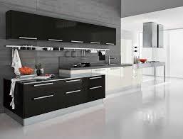 basics of kitchen design kitchen design basics homes abc
