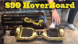 lexus hoverboard buy 99 hoverboard segways for sale glider boards