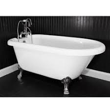 10 best traditional soaking tubs japanese ofuro bathtubs images