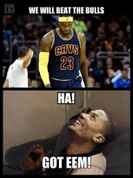 Derrick Rose Injury Meme - 14 best memes of derrick rose the chicago bulls beating lebron