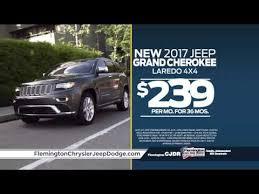 dodge ram 0 financing 2017 jeep grand 239 mo 0 financing flemington