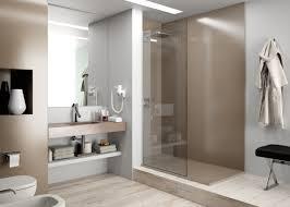 salle de bain plan de travail plan de travail pour salle de bain bassin d arcachon bordeaux hm