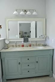 42 Inch Bathroom Vanity Cabinet Bathroom Vanity Cabinet Only 42 Inch Bathroom Vanity Cabinet Only
