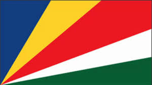 Country Code Flags Seychelles Flag And Anthem Youtube