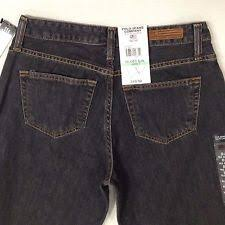 ralph womens boots size 11 polo ralph denim mid rise 30 inseam for ebay