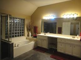 Bathroom Vanity Outlet by Captivating Designs Of Bathroom Vanities Outlet U2013 Antique Bathroom