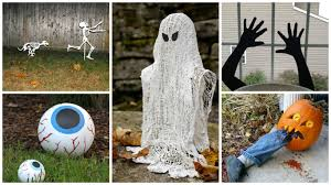 diy halloween decorations archives architecture art designs