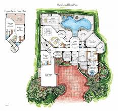 italian floor plans renaissance homes floor plans new italian house plans villa designs