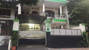 Agen Pil Aborsi Jakarta Utara Apotek Penjual Aborsi Jakarta Utara Www Cytotectablet Com