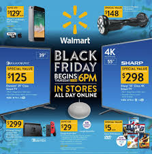 the 12 best black friday 2017 deals at walmart available now