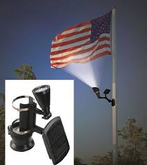 Flag Pole Mount For Truck Bed Rv Flag Poles Designs Options And Ideas