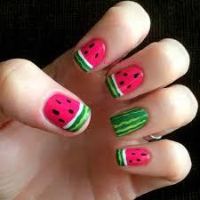 best teen nail art designs 2016 latest nail paint ideas https