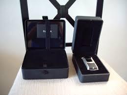 vertu luxury phone unboxing the vertu constellation ayxta gear diary