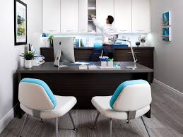 Great Office Design Ideas Office 4 Simple Modern Home Office Design Interior Decorating